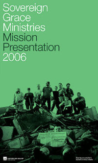 Missions2006