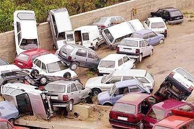 Womens_only_parking_lot_2