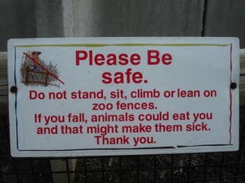 Zoo_sign